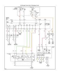 wiring diagram headlights hbphelp me headlight wiring plug diagram inside headlights