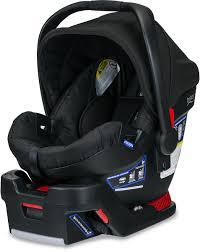 britax b safe 35 infant car seats item e1a728y