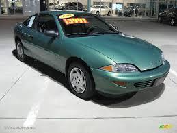 Cavalier chevy cavalier 99 : 1999 Chevrolet Cavalier РId̩e d'image de voiture
