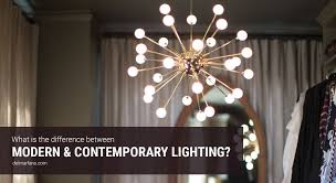 it s common for most people to assume that the terms contemporary and modern are essentially interchangeable when it comes to design