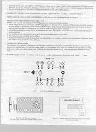 SBC assembly spec