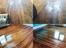 wood floor refinishing without sanding. Engineered Hardwood Floor Parquet Wood Flooring Refinishing Floors Without Sanding O