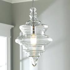 decoration bubble light fixture pendant fixtures diy