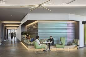 create design office. Google\u0027s Office On 8th Avenue In Manhattan All Images Courtesy Of Google Create Design