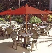 Commercial Outdoor Dining Furniture Commercial Outdoor Furniture