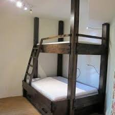 diy twin bunk beds. Perfect Twin How To Build Twin Over Queen Bunk Beds And Diy Twin Bunk Beds