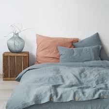 best linen sheet duvet cover brands to the wabi sabi trend brit co
