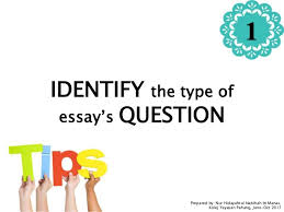technique answering essay questions for subject business commercial l  technique answering essay questions for subject business commercial law