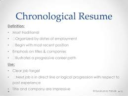 Marvellous Job Resume Definition 41 For Your Creative Resume with Job Resume  Definition