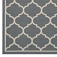 gray trellis rug living gardens landscape design target grey australia 8x10 gray trellis rug