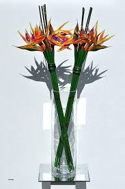 hanging wall vase hanging wall vase wall sconces for flowers inspirational living room flower vase best hanging wall vase fused glass