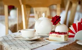 Buying a business  Tea rooms   Startups co uk  Starting a business    Buying a Business Tea Room Resize