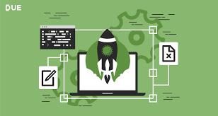 13 Hidden Online Startup Business Expenses Due
