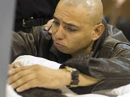 Eleazar Paula Mendez | Murderpedia, the encyclopedia of murderers