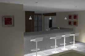 light designs have residential and commercial lighting design consultants based in oxford