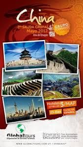 10 Best Travel Agency Flyer Images Travel Agency Flyer Design