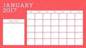 Vertical Weekly Calendar Customize 344 Calendar Templates Online Canva