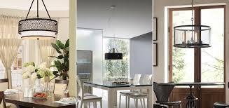 pendant lighting dining room. amazing of pendant dining room light fixtures soul speak designs lighting n