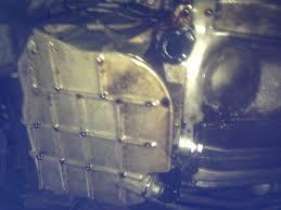 1997 LT Oil Leak - Blazer Forum - Chevy Blazer Forums