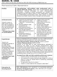 cover letter sales representative resume samples advertising sales cover letter for sales rep