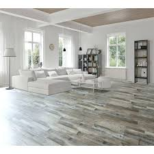 grey vinyl plank flooring creative of grey vinyl plank flooring best ideas about lovely gray for grey vinyl plank flooring