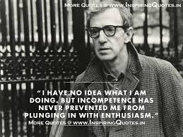 woody allen quotes inspiring quotes inspirational  woody allen inspirational quotes woody allen motivational thoughts sayings