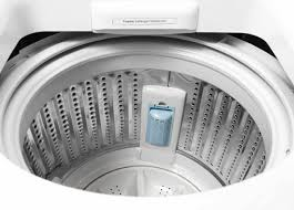 haier 6kg top load washing machine. haier hwmsp60 6kg top load washing machine t