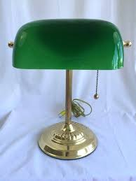 decoration bankers table lamp green desk lamp antique bankers bankers desk lamp decorationbankers table lamp green