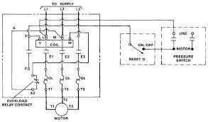 wiring230voltaircompressor wiring 230 volt air compressor motor starter wiring diagram air compressor ceiling fan capacitor wiring diagram for air compressor motor ge