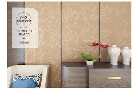 furniture renovation stickers diy decorative self adhesive wall paper kitchen cabinet waterproof wallpaper for home decor
