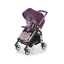 Купить <b>прогулочную коляску Baby Care</b> GT4 Plus, violet в ...