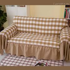 how to make furniture covers. Wonderful Make How Make Furniture Covers Beautiful Chair Covering Couch Sofa Sofas Fancy  Idea Interesting Design Cover Seater Piece Suite Protector Cotton Reclining  Intended To T