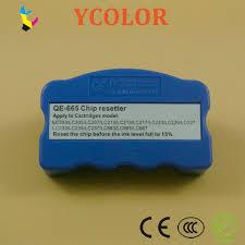 Color Label Printer For Small Business L L L L L Duilawyerlosangeles