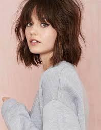 احدث قصات الشعر القصير قصات شعر قد تفقدك اعصابك وتغير رايك