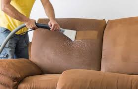 how to clean a leather couch 3 steps