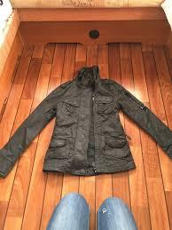 superdry army black jacket mens superdry black superdry shirts new york superdry dresses