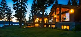 amazing and historical the old howard huges estate has over 500 of lake tahoe frontage and over 5 5 acres a true legacy and rare offering