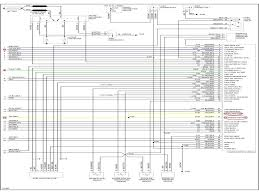 2012 ram 1500 wiring diagram dolgular com 2007 dodge dakota radio wiring diagram at 2007 Dodge Ram Stereo Wiring Diagram