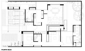 Maybe you would like to learn more about one of these? 10 Modern One Story House Design Ideas Discover The Current Trends Plans And Facades