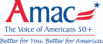 Association for mature american citizens