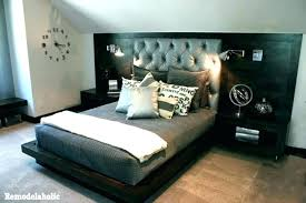 Single Mans Bedroom Ideas Bedroom Decorating Ideas Single Guy Bedroom Ideas  Guys Room Ideas Bedroom Designs