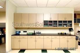 wall mounted office cabinets. Overhead Office Cabinets Wall Mounted Cabinet Nice For Brilliant Luxury Inspiration T