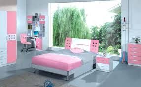 bedroom furniture sets for teenage girls. Perfect Bedroom Furniture For Teenage Girl Bedrooms Bedroom  Sets  In Bedroom Furniture Sets For Teenage Girls G
