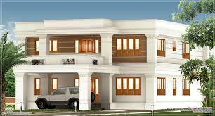 house plans with flat roof beautiful house pat house plans of house plans with flat roof
