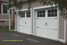 for fast affordable milwaukee garage door service and repair call d g garage doors openers our