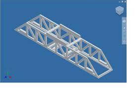 wood bridge design bridge view bridge front view report on the balsa wood bridge balsa wood wood bridge design