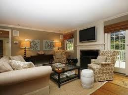 Small Formal Living Room Absolutely Gorgeous Formal Living Room Ideas Darling And Daisy