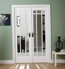 interior glass doors lowes. Interior French Doors Lowes Home Design Ideas White Glass S