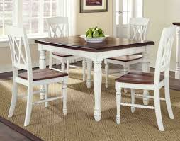 Small Commercial Kitchen Small Country Kitchen Tables Kitchen Table Gallery 2017