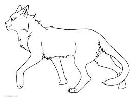 Free Printable Dog And Cat Coloring Pages Plus Colouring Sheets To